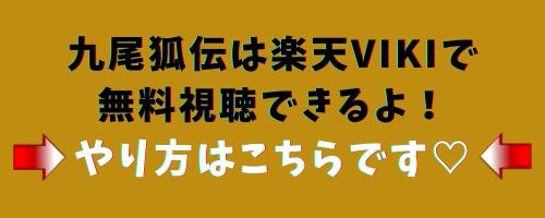 九尾狐伝(クミホ伝)動画